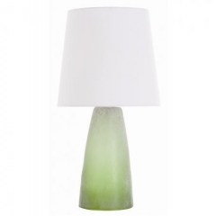 CHANDLER LAMP