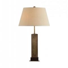 OANES TABLE LAMP