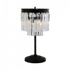 ADAMANT TABLE LAMP