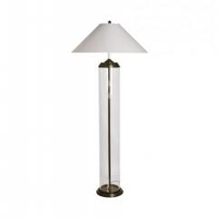 FLASK FLOOR LAMP