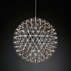люстра Raimond Sphere