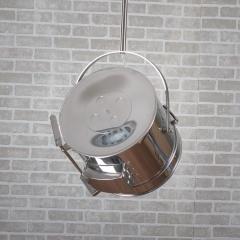 светильник Royal Master