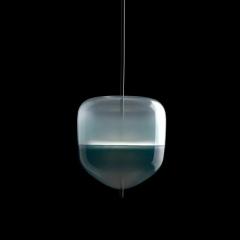 светильник Flow(T) S4