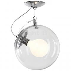 светильник Miconos, потолочный