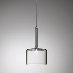 светильник Spillray A