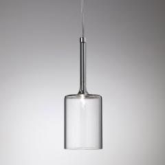 светильник Spillray B