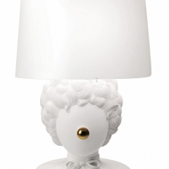 лампа настольная Clown 3