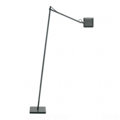 торшер Flos Kelvin LED Light