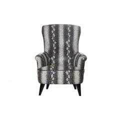 Кресло под рептилию