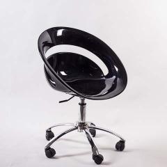 кресло Visitor