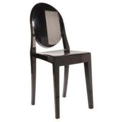 стул Victoria Ghost