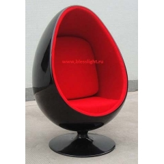 кресло Globe Oval