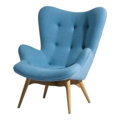 кресло Сontour