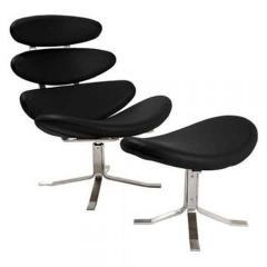кресло Corona
