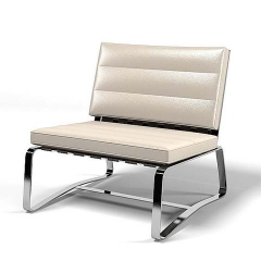 кресло Delannay