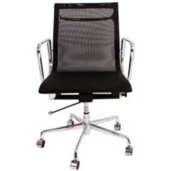 кресло Eames Mesh