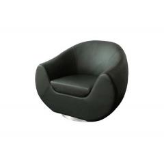кресло Kloud
