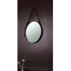 зеркало ZR9111
