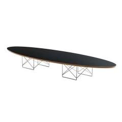 стол Eames Elliptical