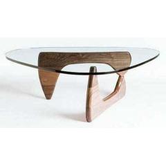 стол Isamu Noguchi Coffee Table