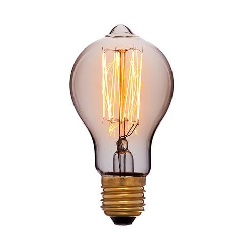 Edison Bulb A60 F2