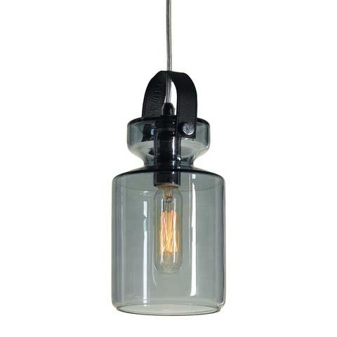 светильник подвесной LSP-9639